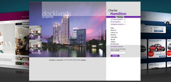 Επιλέξτε την κατάλληλη υπηρεσία σχεδίασης μακέτας για την ιστοσελίδα σας